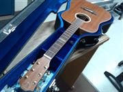 TETON Acoustic Guitar STS203NT STS203NT